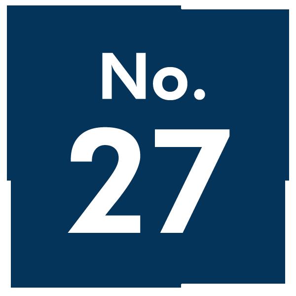 No.27