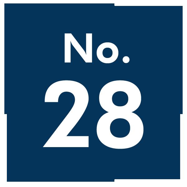 No.28