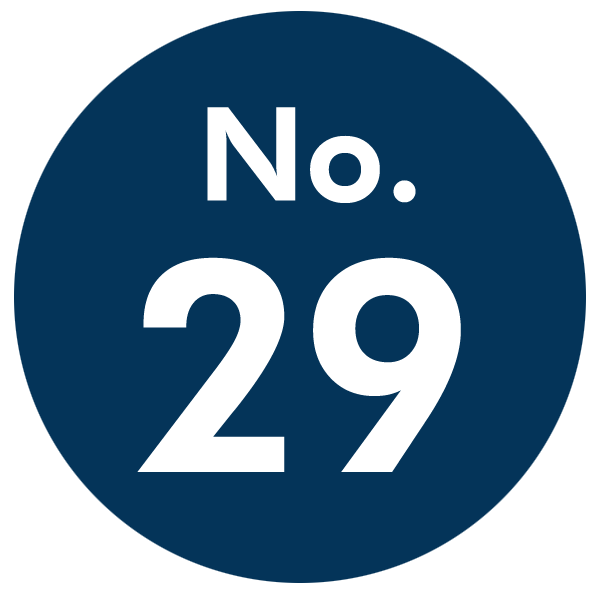 No.29