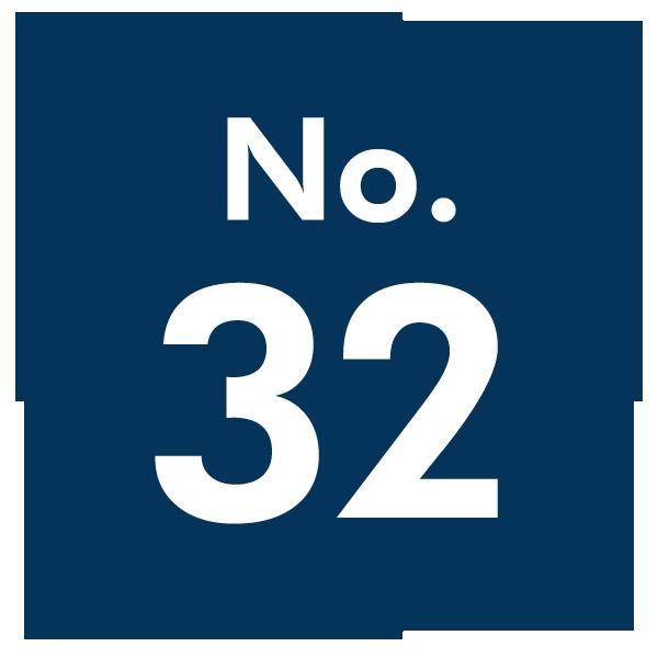 No.32