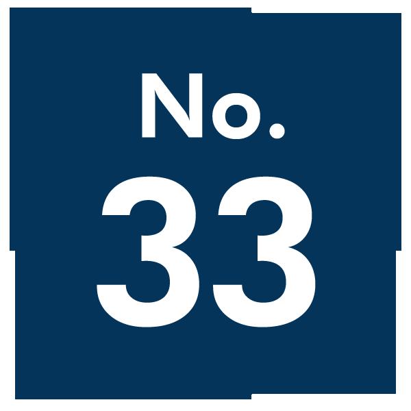 No.33