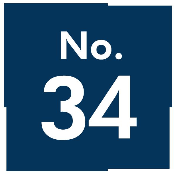 No.34
