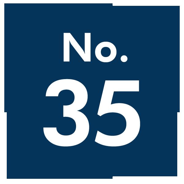 No.35