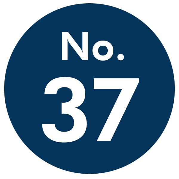 No.37