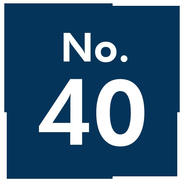 No.40