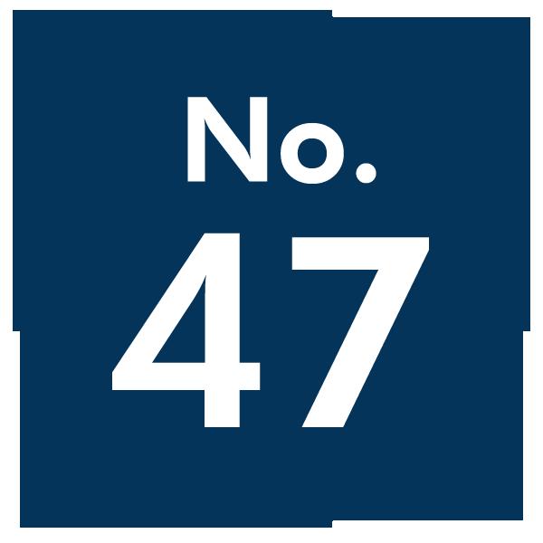 No.47