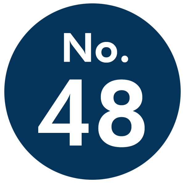No.48