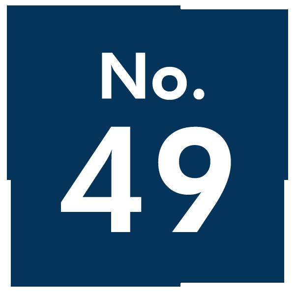 No.49