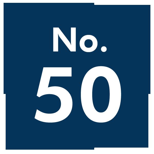 No.50