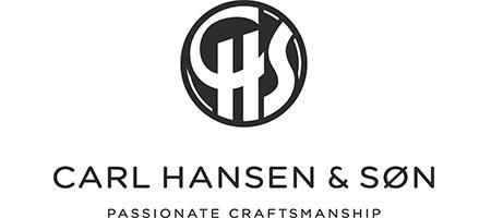 Carl Hansen&Son(カール・ハンセン&サン)