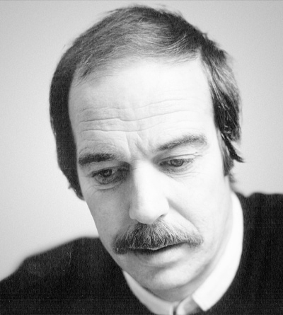 Poul Kjaerholm(ポール・ケアホルム)
