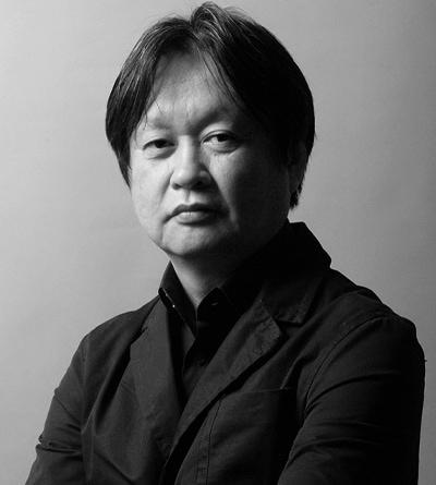 Naoto Fukasawa(深澤 直人)