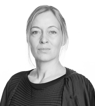 Cecilie Manz(セシリエ・マンツ)