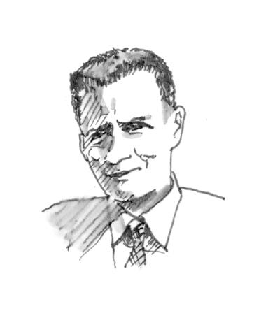 Jean Prouve(ジャン・プルーヴェ)
