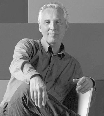 Maarten Van Severen(マールテン・ヴァン・セーヴェレン)