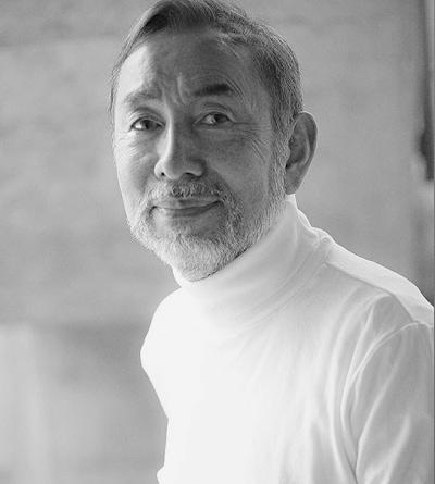 Shoichi Uchiyama(内山 章一)