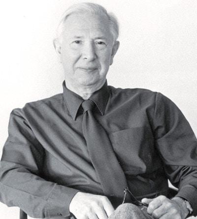 Hans J Wegner(ハンス・J・ウェグナー)