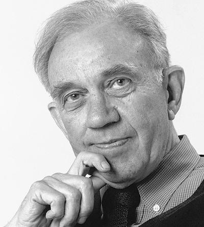 Vilhelm Wohlert(ヴィルヘルム・ウォラート)