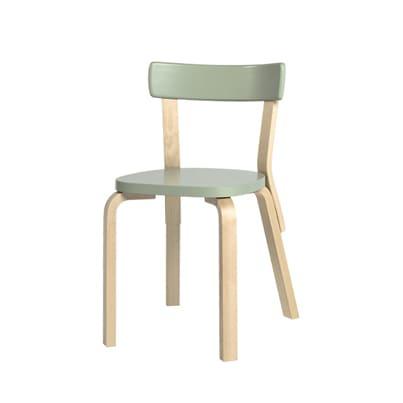 Domus Chair/Artek