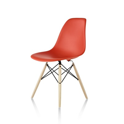 Standard Chair/Vitra