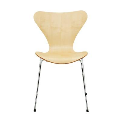 Seven Chair/FRITZ HANSEN