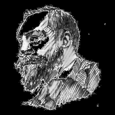 ヴィクトール・プルーヴェ