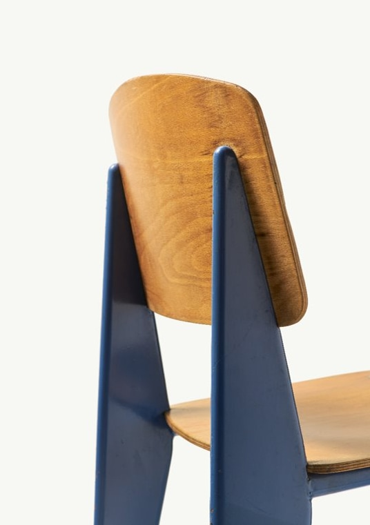 Standard Chair Vintage