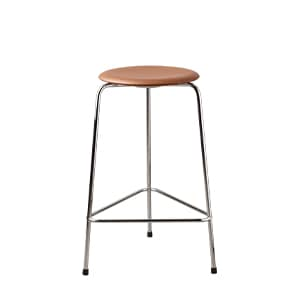 Dot High Stool