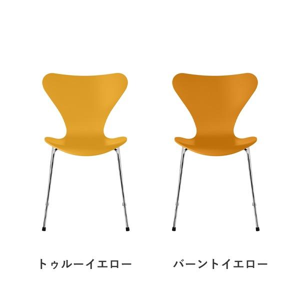 CH002 伸長式