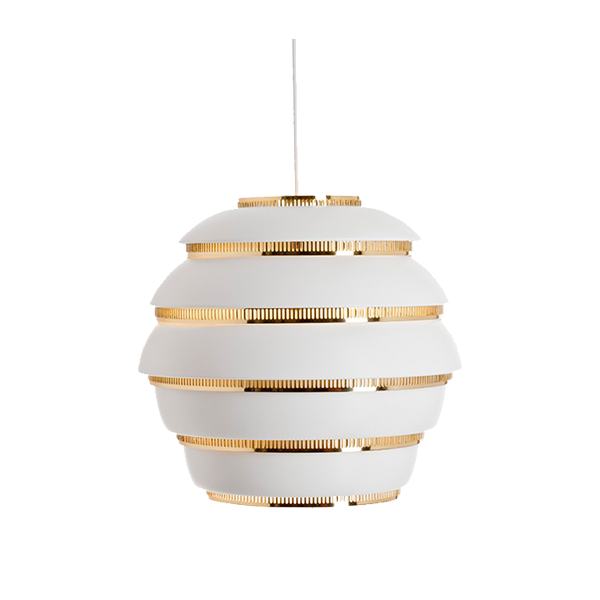 A331 BEEHIVE