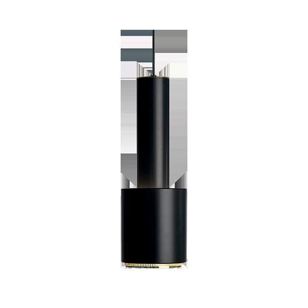 A110 PENDANT LAMP