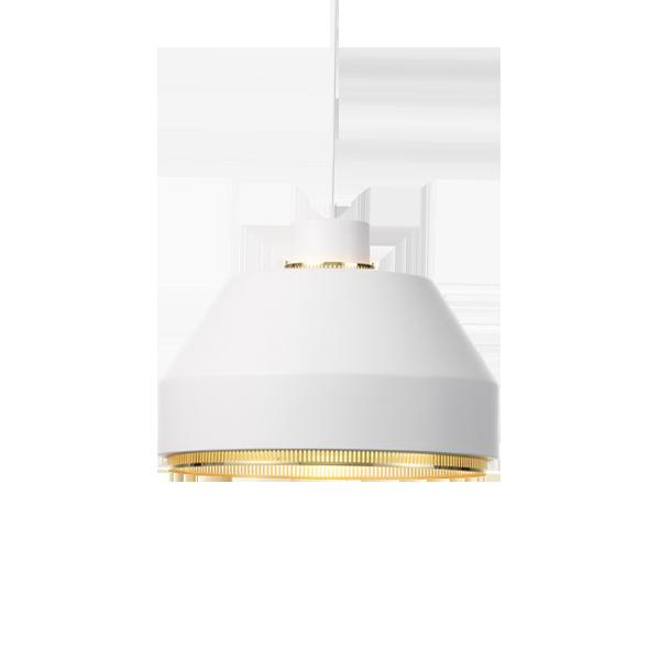 AMA500 PENDANT LAMP