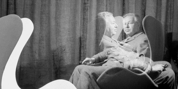 ヤコブセン作品と歴史を振り返り、その思想を探る