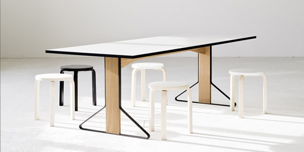 KAARI TABLE REB002(Artek)