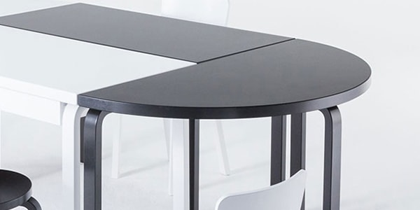 95 TABLE(Artek)