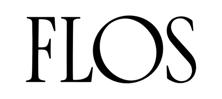 FLOS(フロス)