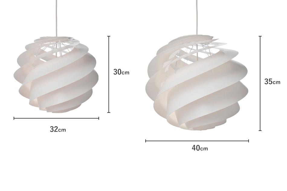 Model1/LE KLINT(モデル 1/レ・クリント)