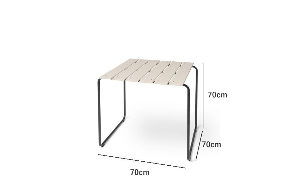 Ocean Table / mater(オーシャン テーブル / メーター)