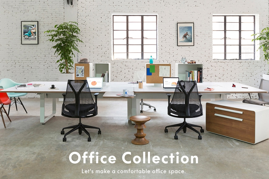 Office Collection