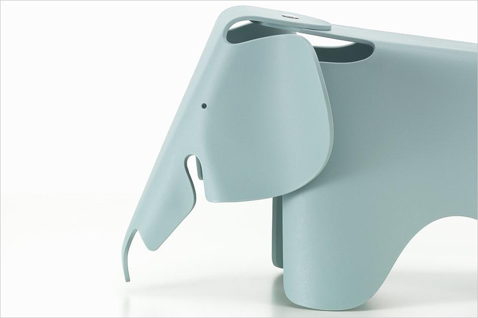 Eames Elephant Small/Vitra(イームズ・エレファント スモール/ヴィトラ)