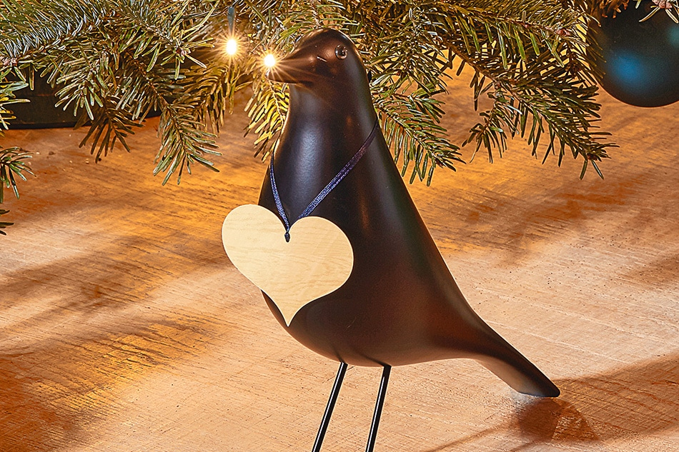 Girard Ornaments/Vitra(ジラード・オーナメンツ/ヴィトラ)