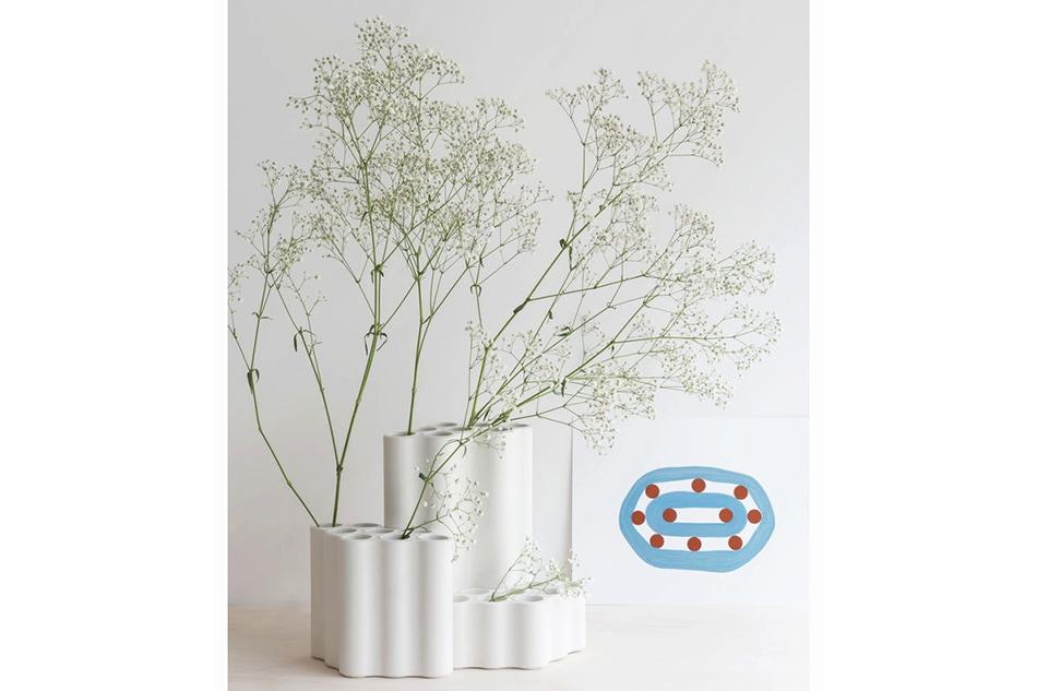 Nuage Ceramique/Vitra(ヌアージュ セラミック/ヴィトラ)
