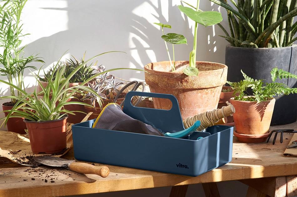 Tool Box/Vitra(ツールボックス/ヴィトラ)