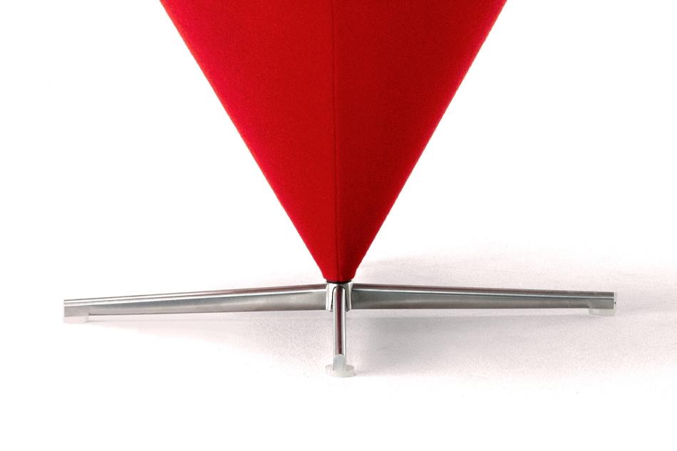 Cone Chair/Vitra(コーンチェア/ヴィトラ)