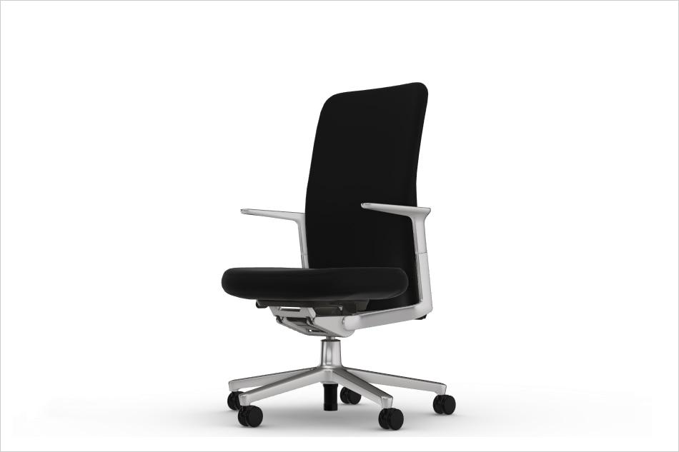 Pacific Chair / Vitra(パシフィックチェア / ヴィトラ)