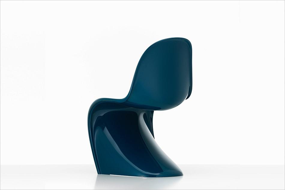 Panton Chair Classic/Vitra(パントン チェア クラシック/ヴィトラ)