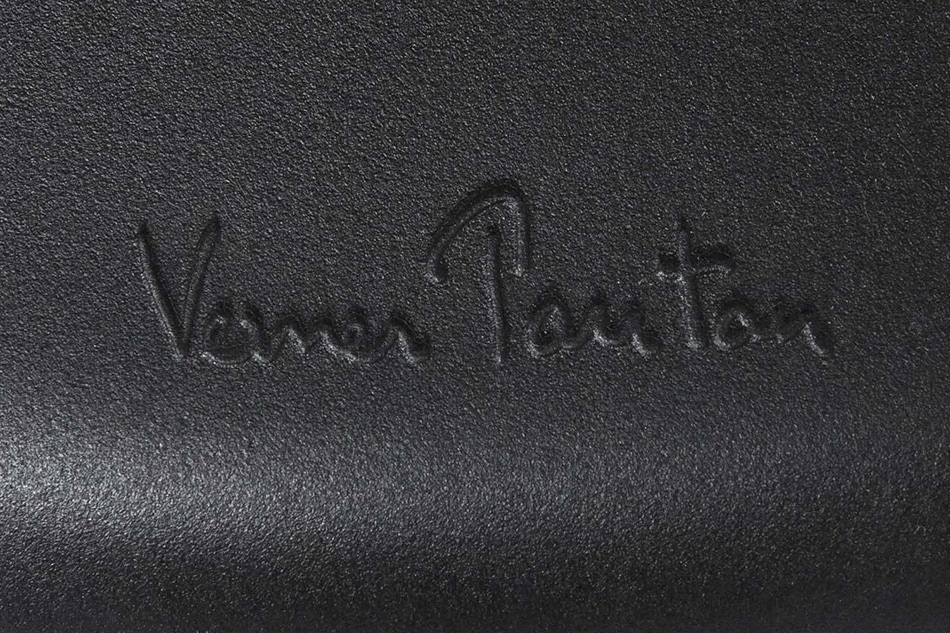 Panton Junior/Vitra(パントンジュニア/ヴィトラ)