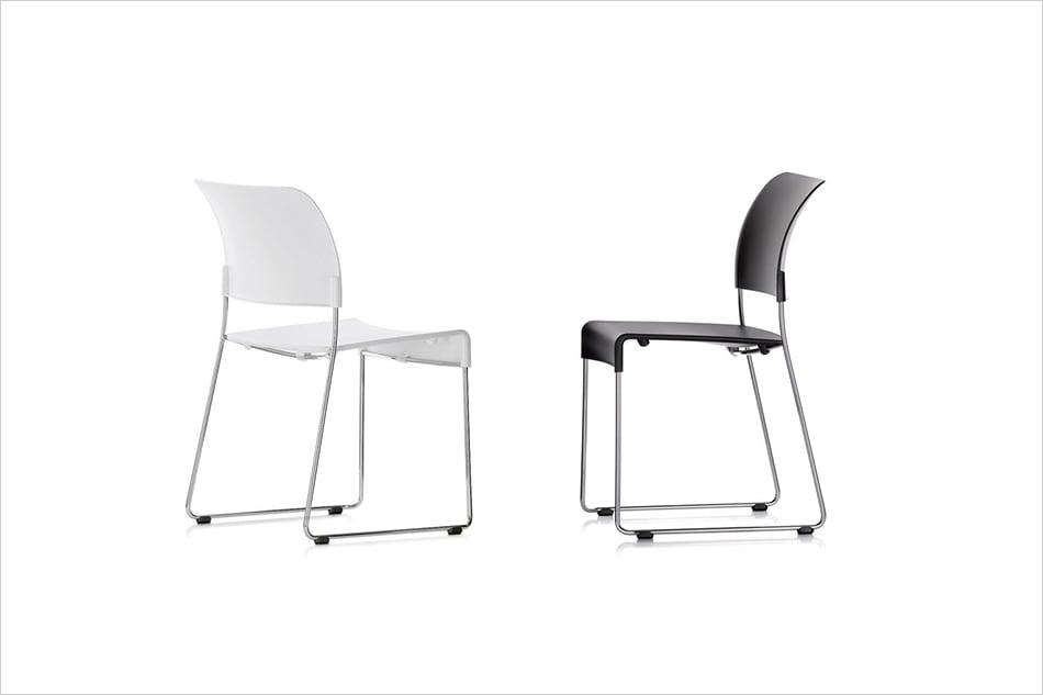 SIM Chair/Vitra(シム チェア/ヴィトラ)