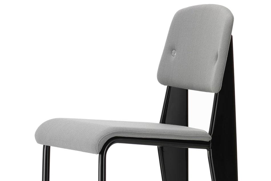Standard SR Chair /Vitra(スタンダード SR チェア/ヴィトラ)