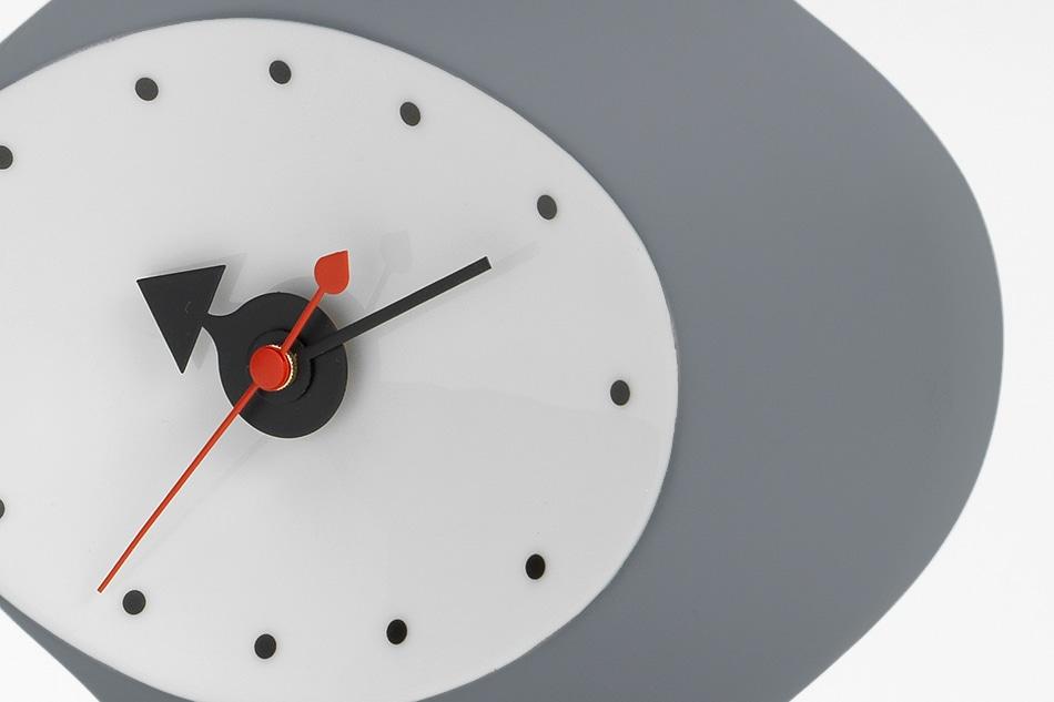 Ceramic Clocks/Vitra(セラミッククロックス/ヴィトラ)